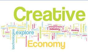 Pengertian Dan Jenis Jenis Ekonomi Kreatif Indonesia