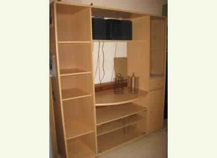 meuble tv conforama bois meuble tv. Black Bedroom Furniture Sets. Home Design Ideas