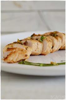 receta de solomillo a la plancha al ajo y perejil-Solomillo al ajo - solomillo al horno- solomillo de ternera- solomillo recetas- solomillo de cerdo a la pimienta- solomillo a la cerveza