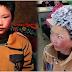 Kisah Seorang Anak Di China Jalan Kaki Dan Terjang Cuaca Dingin Hingga Hampir Membeku Demi Datang Ke Sekolah