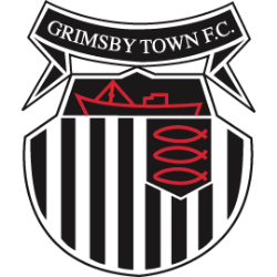 2020 2021 Recent Complete List of Grimsby Town Roster 2018-2019 Players Name Jersey Shirt Numbers Squad - Position