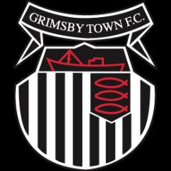 2020 2021 Daftar Lengkap Skuad Nomor Punggung Baju Kewarganegaraan Nama Pemain Klub Grimsby Town Terbaru 2018-2019