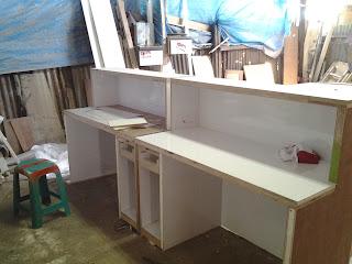 interior-apartemen-desain-jakarta