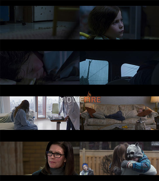Room (2015) 1080p