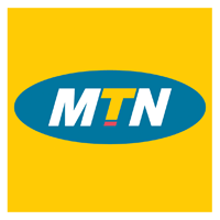 Mtn Free 100mb code and how to accumulate it to 1gb