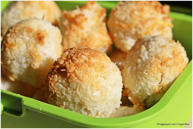 http://preguicanacozinha.blogspot.com/