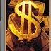 تحميل كتاب كيف تصبح مليونيرا؟ pdf
