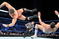 Daftar personil WWE yang memiliki prestasi terbaik