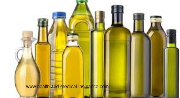 Why Is Plant Oil an Ideal Health Choice?