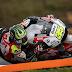 Crutchlow Dan Valentino Rossi Memimpin MotoGP Di Republik Ceko