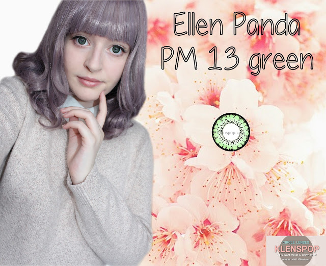 http://klenspop.com/en/home/1076-ellen-panda-pm-13-green-.html