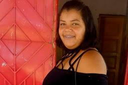 Mulher morre atropelada por ambulância em Carira