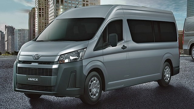 toyota hiace, toyota hiace 2020, toyota hiace 2019, toyota, hiace, 2019 toyota hiace, toyota hiace price, 2019 toyota hiace commuter, toyota hiace 2019 price, toyota hiace van, 2019 hiace, 2019 toyota hiace van, toyota hiace commuter, 2019 toyota hiace price, toyota hiace philippines, hiace toyota 2019, all new toyota hiace 2020, 2019 toyota hiace philippines, hiace 2019, toyota hi ace, toyota hiace 2005, toyota hiace 2017