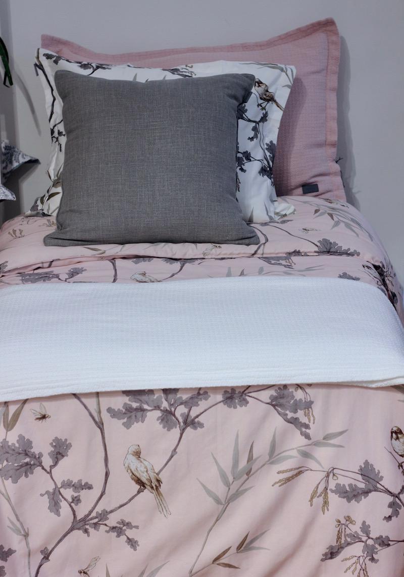 gant home kev t kes 2018 sara s. Black Bedroom Furniture Sets. Home Design Ideas