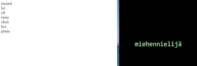webbikamera saattaja käsityö sisään vantaa
