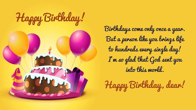 Happy Birthday Best Friend quotes wishes messages birthday images cards.happy birthday quotes for him happy birthday quotes