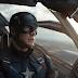 RAJA NUSANTARA | BANDAR TOGEL TERPERCAYA | Chris Evans, Aktor yang memerankan Captai America dalam film-film Marvel, tampak nya akan mundur dari peran yang dilakoninya selama 7 Tahun