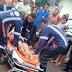Barreiras: Mulher é morta a tiros e a golpes de faca na Vila Amorim