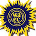 Solutions To Lost, Stolen Or Burnt Original WAEC Certificates