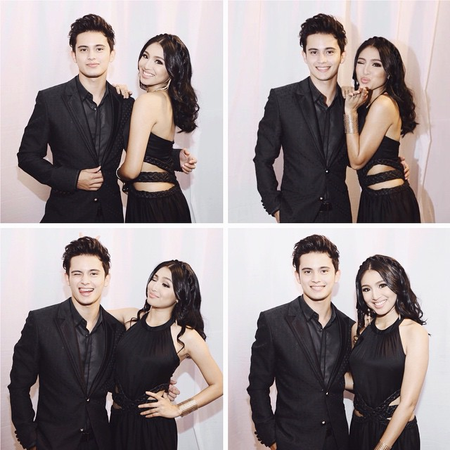 20 Photos That Prove JaDine is the Ultimate #RelationshipGoal!