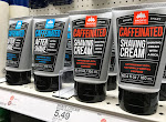 FREE Pacific Shaving Co. Scrub, Cream or Stick (After Rebate)