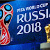 How to obtain tickets to look at Egypt at the 2018 FIFA World Cup in Russia