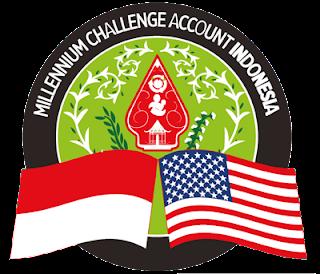MCA Indonesia, Consultant for Coordinating Strategic Communications
