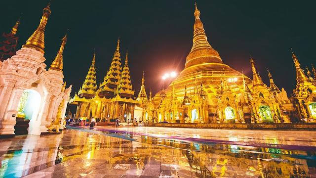 Cinco destinos para viajar sin gastar tanto