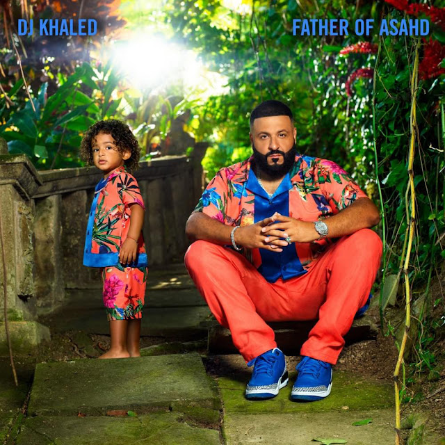 Father of Asahd HD Mp3 Songs