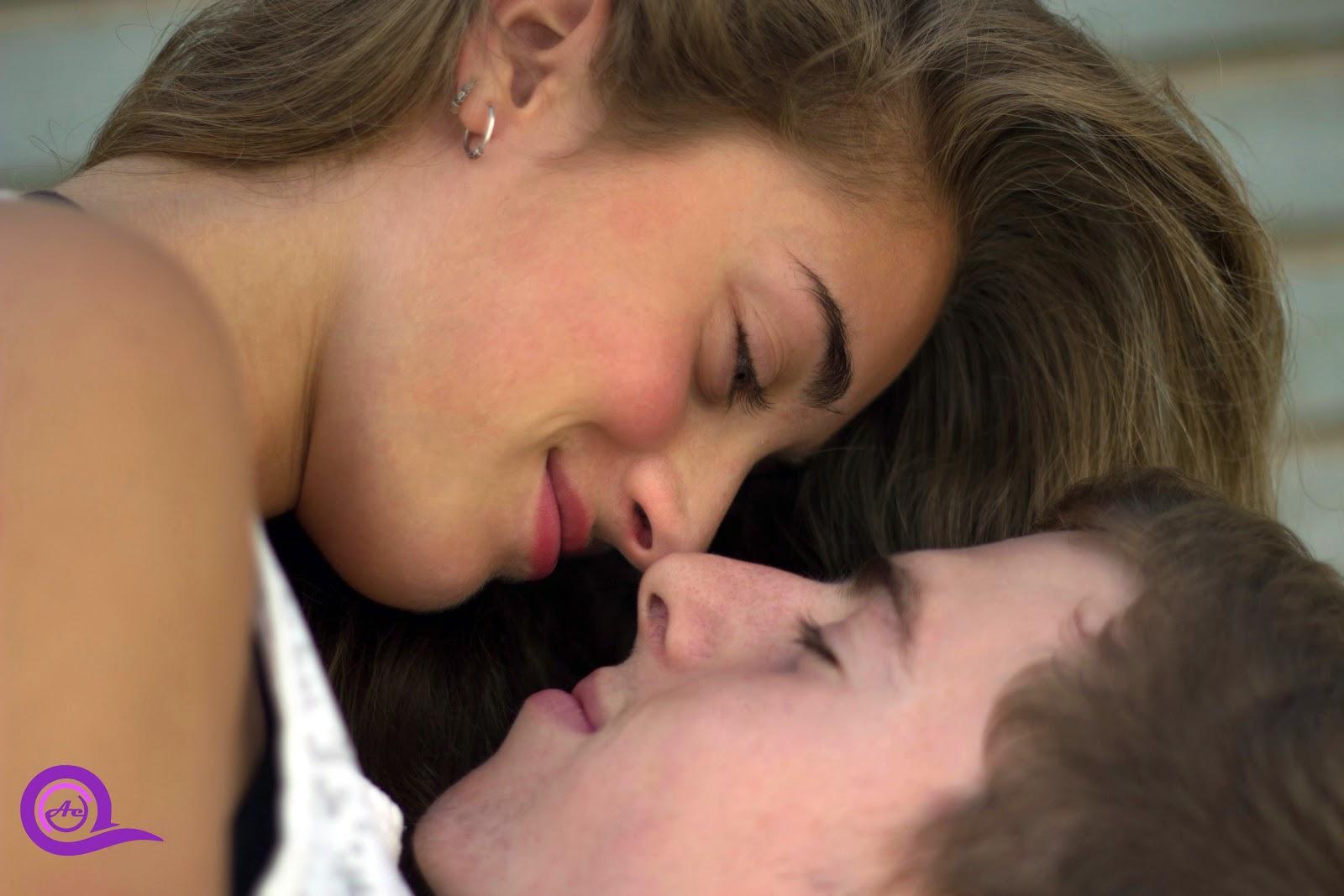Xavi Cortada & Nuria Grimalt