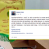 'Perabot Dalam Bilik Memang Sudah Rosak Ketika Check In' - Zambri Mat