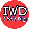 i Web Digi Professional Digital Marketing Services