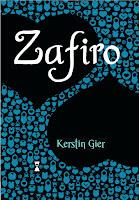http://prettylittlehuman.blogspot.com/2015/09/resena-zafiro-23.html