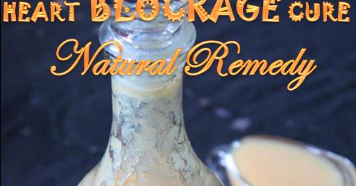 Yvonne Camacho's Blog: Heart Blockage Cure / Apple Cider