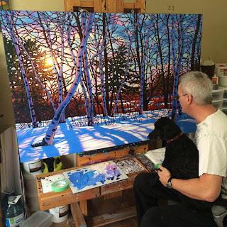 paisajes-tropicales-al-oleo-pintura-abstracta-moderna