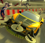 Download Zombie Smash Road Kill 1.2-Download Zombie Smash Road Kill APK -Download Zombie Smash Road Kill MOD APK for android-Download Zombie Smash Road Kill MOD APK 1.2 (Unlimited Money)