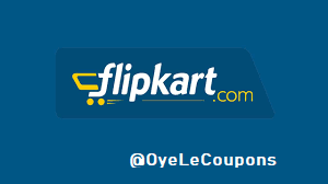 Flipkart Flight Booking Offer: Get Up to Rs.25,000 Off on International Tickets
