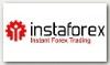 instaforex.com
