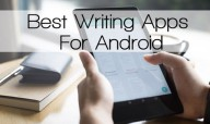 Aplikasi Edit Tulisan Terbaik