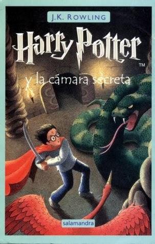 https://www.goodreads.com/book/show/299226.Harry_Potter_y_la_C_mara_Secreta