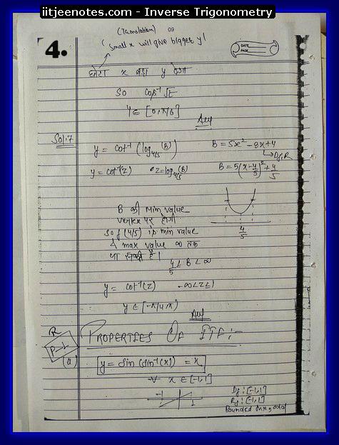inverse trigonometry4