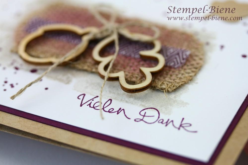 Stampin Up Herbstkarte, Stampin Up Gastgeberinnenset Gesammelte Grüße, Stampin' Up Herbstworkshop, Stampin Up Herbstkatalog 2014