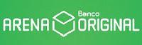 Arena Banco Original arenabancooriginal.com.br