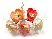 https://cherrycraft.pl/pl/p/Kwiat-wisni-MIX-POMARANCZOWY-5-szt.-Wild-Orchid-Crafts/2254