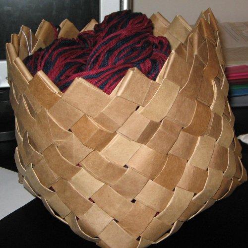 paper basket weaving template - sharing the fiber fever basket weaving quilting progress