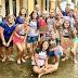 Alô papai, alô mamãe... Estudantes de Santa Luzia comemoram aprovação no vestibular da Ufpa