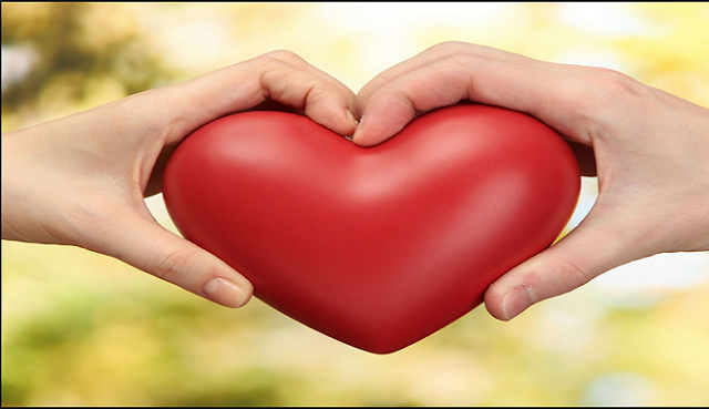 Kenapa banyak Orang Membicarakan Soal Cinta  Kenapa banyak Orang Membicarakan Soal Cinta ? karena Cinta Sumber Ketaatan