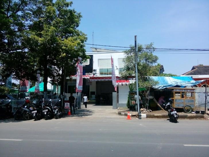 Kantor Cabang Bpjs Kesehatan Cirebon