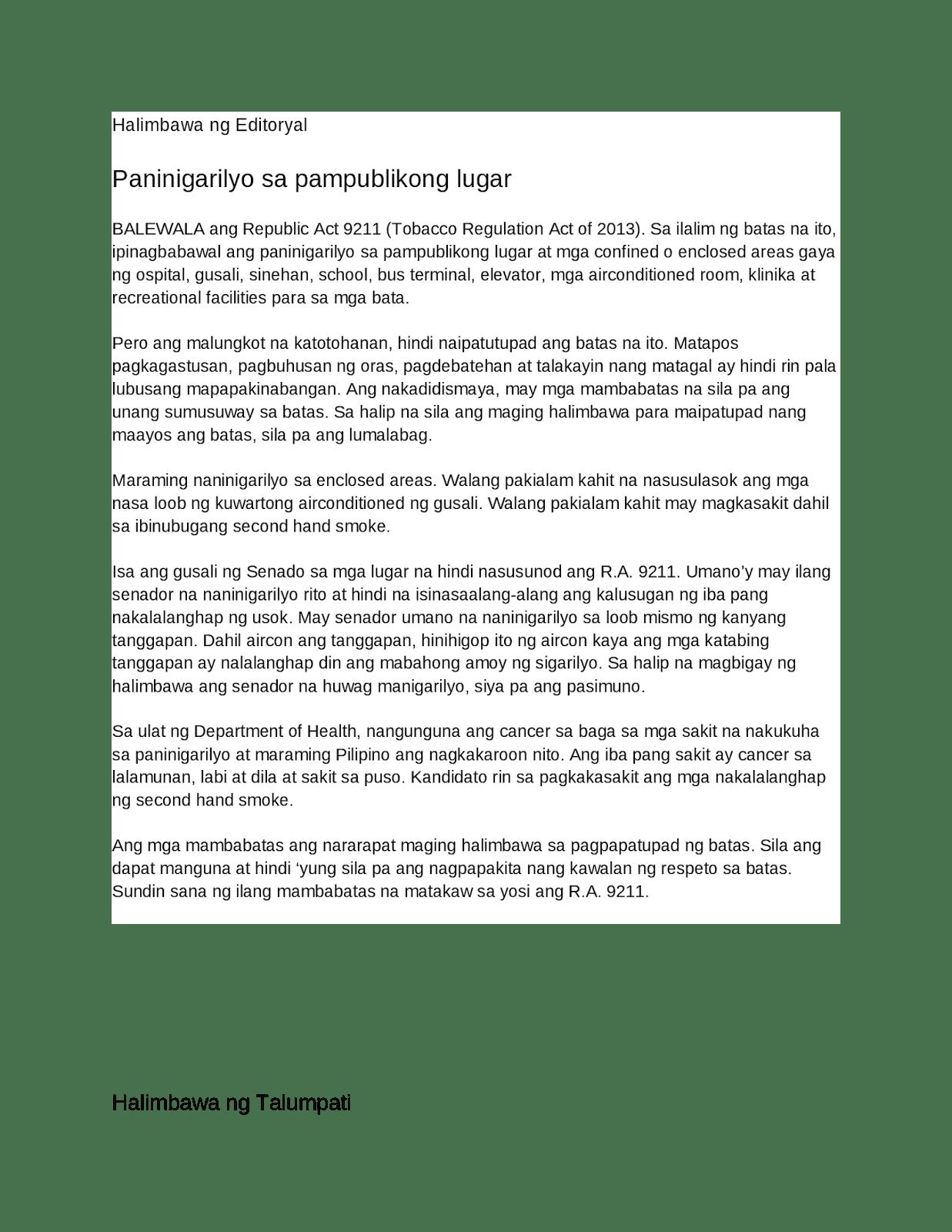 tungkol sa paggawa ng tulay Ep 63: nathan, binasa si ginno habang nagtatapat kay dani july 11,2018 11:29 pm ep 63: janice, pinayuhan si nathan tungkol kay dani july 11,2018 11:28 pm.