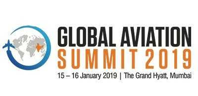 Global Aviation Summit